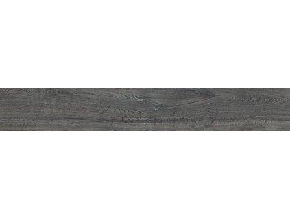 Pastorelli Teak Antracite 20x180 (snížená jakost)