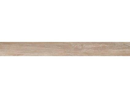 Pastorelli Teak Giallo 26,5x180