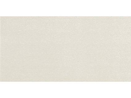 La Fenice Wall Tree Perla Blanc 20x40