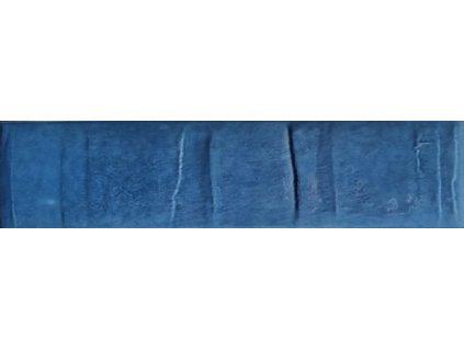 Deceram Mood Blue Jeans 7,5x30 (1.jakost)