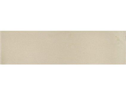 Deceram Devon Cream 7,5x30