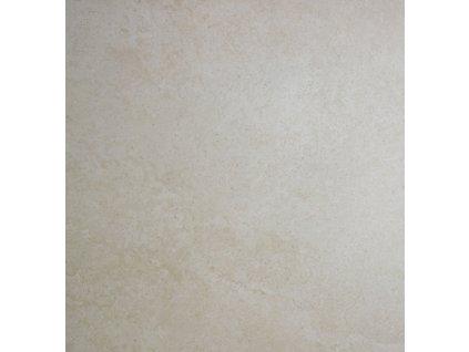 Cerdomus Moonstone Bianco 50x50 Rett.
