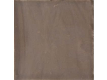 Deceram Madelaine Wenge 12,3x12,3