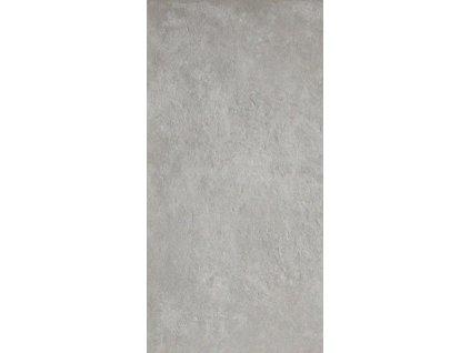 Pastorelli SH Shade Ghiaccio 40x80 (tl. 2cm)