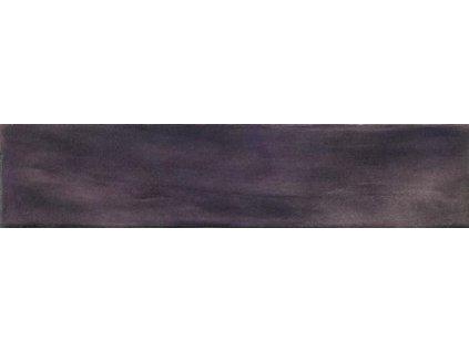 Deceram Electra Lavanda 7,5x30