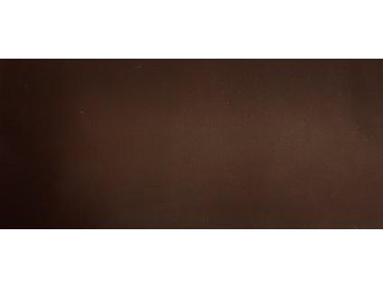 Deceram Devon Chocolate PR 7,5x15
