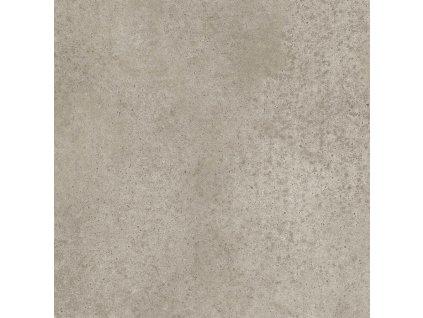 Halcon Kalos Grafito 60,5x60,5