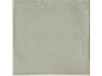 Deceram Madelaine Grigio Perla 12,3x12,3
