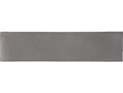 Deceram Devon Gris Super Claro 7,5x30