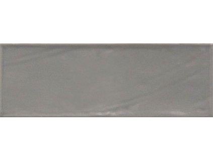 Deceram Bulevar Grey 10x30,5