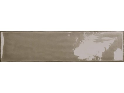 Deceram Mayolica Taupe 7,5x30