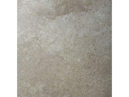 Cerdomus Moonstone Noce 50x50 Rett. Sat.