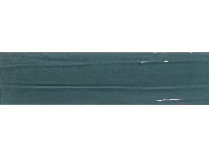 Deceram Mood Emerald 7,5x30 (1.jakost)