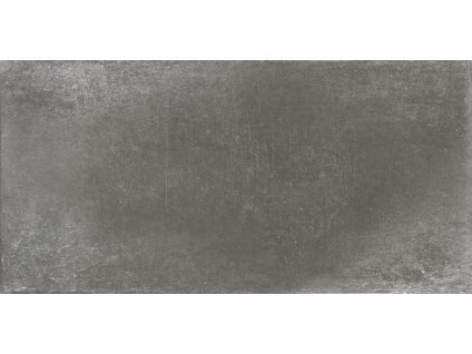 Cerpa Agen Antracita 29,2x58,5