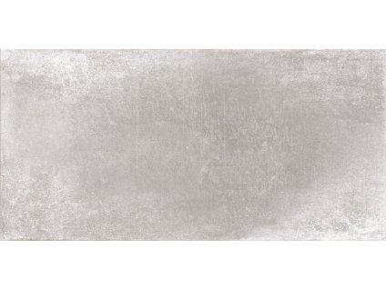 Cerpa Agen Gris 29,2x58,5