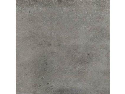 Deceram Outdoor MO Dark 90x90 (tl. 18mm)