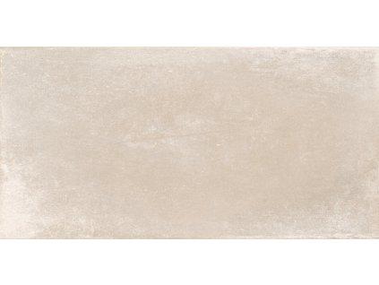 Cerpa Agen Beige 29,2x58,5