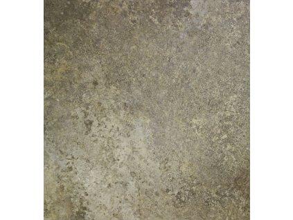Cerdomus Moonstone Silver 50x50 Sat.