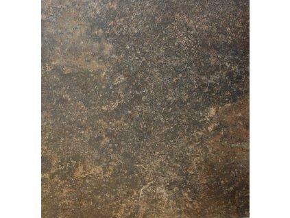 Cerdomus Moonstone Brown 50x50 Rett.