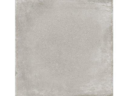 Cerpa Beton Gris 58,5x58,5