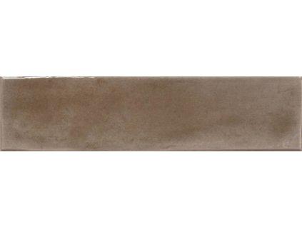 Deceram Opal Moka 7,5x30