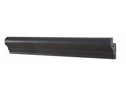 Exagres schodová lišta T-281 5x36 - výprodej