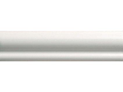 Brennero (Fineza) Ricordi London Bianco 5x20