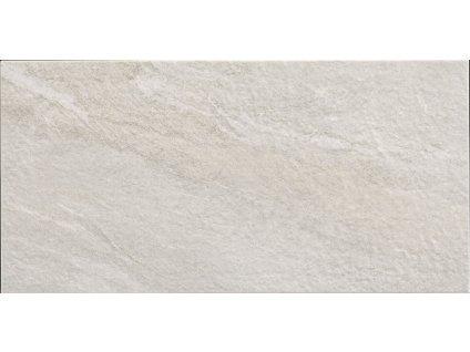 La Fenice Apache Bianco Grip 30,8x61,5