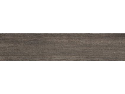 Deceram Outdoor S Wood Dark 30x120 (tl. 2cm)