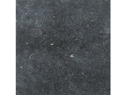 Deceram Outdoor B Dark 60x60 (tl. 2cm)