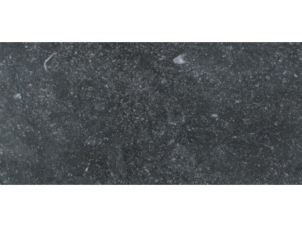 Deceram Outdoor B Dark 22,5x45,4 (tl. 2cm)