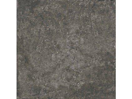 Deceram Outdoor P Anthracite 60x60 (tl. 2cm)