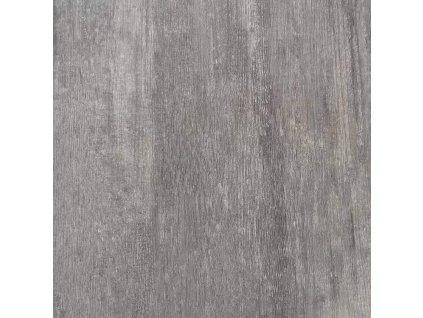 Deceram Outdoor S Legno Gris 60x60 (tl. 2cm)