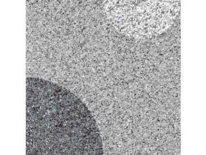 Codicer Granite Complex Grey 50x50 Mix (1. jakost)
