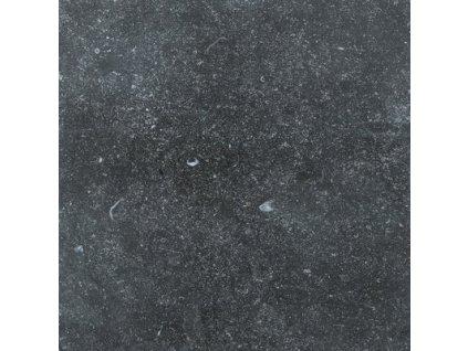 Deceram Outdoor B Dark 22,5x22,5 (tl. 2cm)