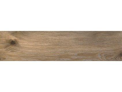 Prissmacer Outi Roble 30,5x121 (tl. 2cm) - 1. jakost