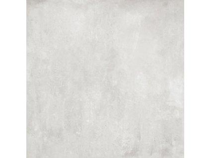 Abitare Icon Silver 60,4x60,4 Rett. (tl. 2cm)