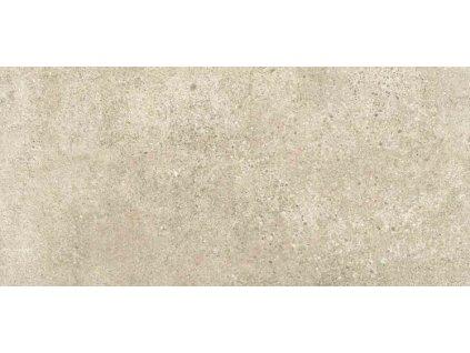 Deceram Outdoor M Beige 45x90 (tl. 2cm)
