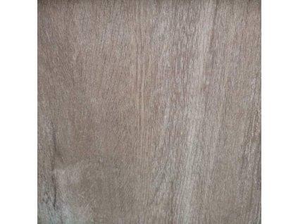 Deceram Outdoor S Legno Miele 60x60 (tl. 2cm)