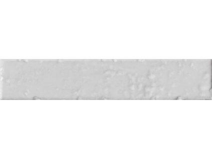 Settecento Brickart Full White 4,5x23