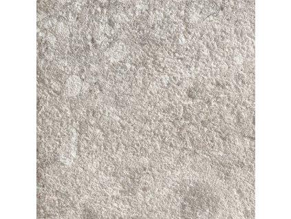 Deceram Outdoor NR Grey 90x90 (tl. 2cm)