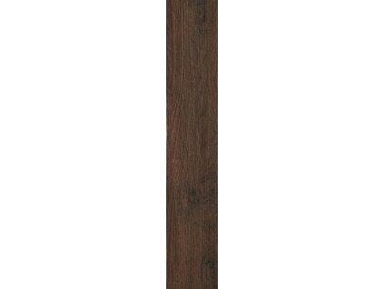 Deceram Outdoor S Wood Classic 30x120 (tl. 2cm)