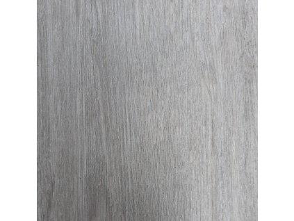 Deceram Outdoor S Legno Blanc 60x60 (tl. 2cm)