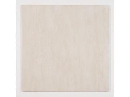 La Fenice IronWood White 60x60 Rett.