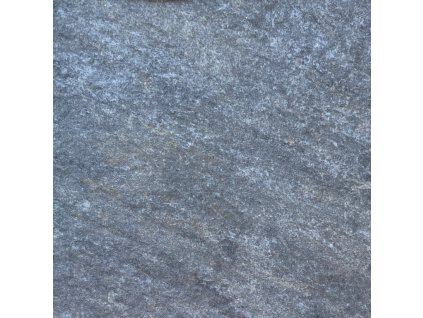 Deceram Outdoor C 60x60 (tl. 2cm)