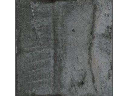 Del Conca HCL2 Climb HCL208 Nero 80x80 Rett. (tl. 2cm)