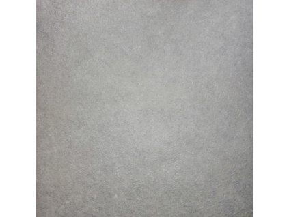 Deceram Outdoor Gris 60x60 (tl. 2cm)