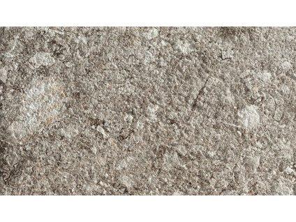 Deceram Outdoor NR Gris 60x120 (tl. 2cm)