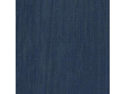 Aleluia Mash Lazuli 33,3x33,3