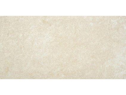 Deceram Outdoor Stones Light 60x120 (tl.2cm)